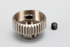 PG-4821 Hard Precision Pinion Gear 48pitch 21T