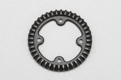 S4-503R16	Gear diff 40T ring gear (for S4-503D16)