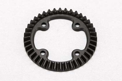 S4-503R17	Gear diff 40T ring gear (for S4-503D17)