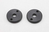 BM-S162	1.6mm x 2 hole piston (2pcs)