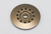 S4-303OP	Slipper outer plate (hard anodized)