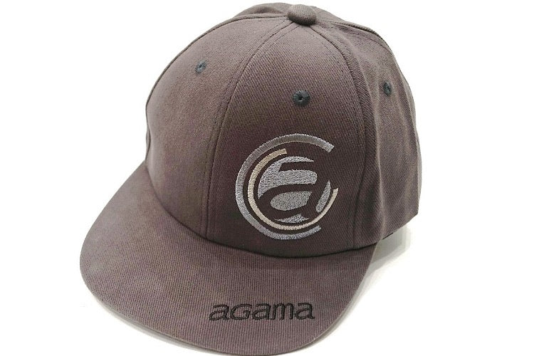 9988 Official Agama Hat