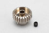 PG-4818 Hard Precision Pinion Gear 48pitch 18T