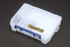 YC-1134 Plastic Carrying Case set