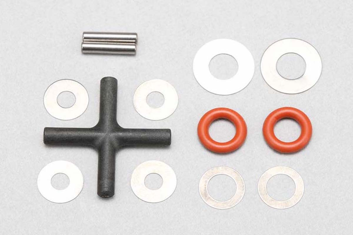 Z2-500GM3 Gear diff maintenance kit for YZ-2/4 series