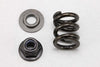Z2-670S Slipper spring/nut/collar for the YZ-2