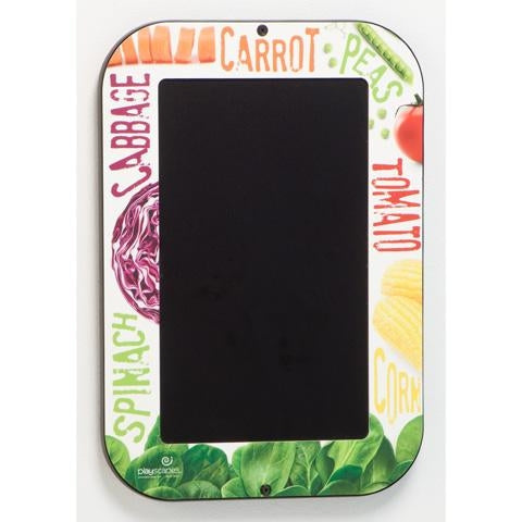 VEGGIE MAGIC Wall Panel, Made in USA