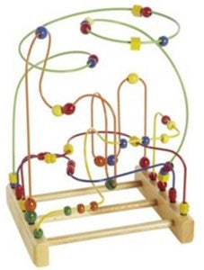 Kids Original Supermaze Toy