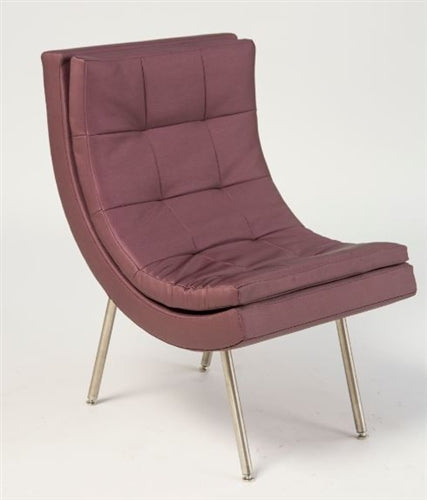 Cambre Chair-Made in the USA