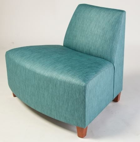 Wellig Caterpillar Couch / Chair (Sold per unit)