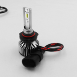 CarFitg™ S6 9006 / HB4 LED Headlight Bulbs Upgrade