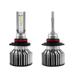 CarFitg™ S6 9005 / H10 LED Headlight Bulbs Upgrade
