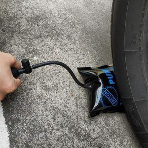 Car Fitg Inflatable Air Shim Bag for Home Use and Auto Repair