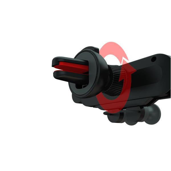 Car Fitg Vehicle Mobile Phone Stabilizer Mount