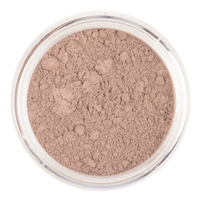 Honeypie Minerals Latte Eyeshadow Natural Vegan Cruelty Free Green Eco Beauty Eye Brow Powder