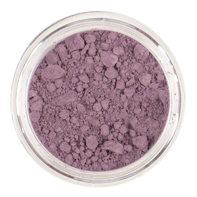 Honeypie Minerals Purple Plum Eyeshadow Natural Vegan Cruelty Free Green Eco Beauty