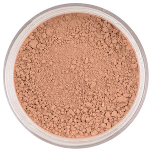 Honeypie Minerals Sunkissed Bronzer Natural Vegan Cruelty Free Green Eco Beauty Contour Bronze
