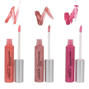 Lip Conditioner Bundle