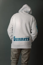Load image into Gallery viewer, Gunners & Glory Hoodie