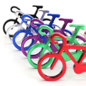 Multi Bike Bicycle Bottle Opener