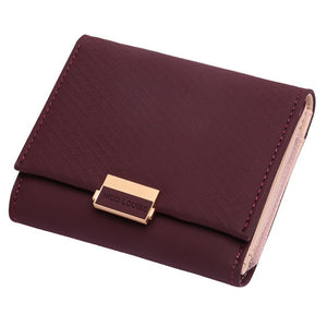 Luxury Wallet For Women