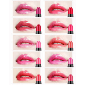 12 Box Set Lipstick