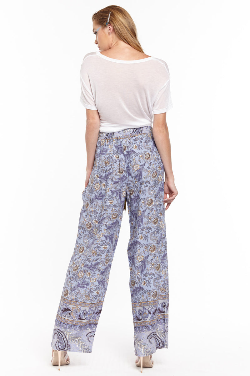 Under the Moon PJ Pants