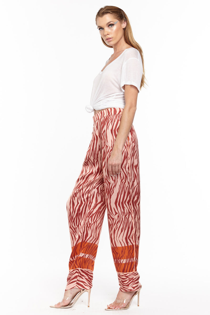 Jungle Pro PJ Pants