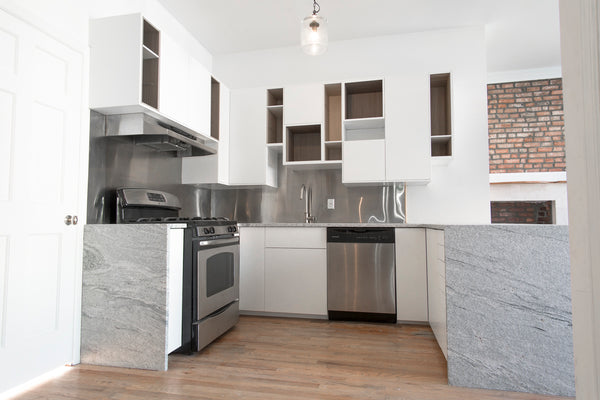 Image Result For Kitchen Cabinets Wall