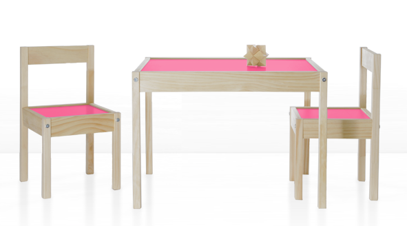 Panyl Available For Ikea L Tt Kids 39 Table Chair Set