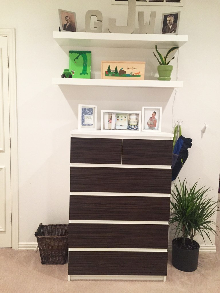 Panyl Diy Furniture Wraps The Easy Way To Customize Your