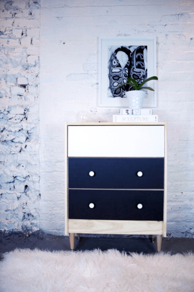 Panyl Diy Furniture Wraps The Easy Way To Customize Your Furniture