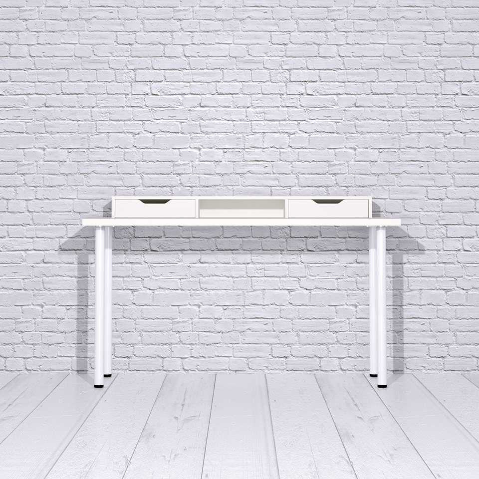 Alex desk-add-on unit - PANYL