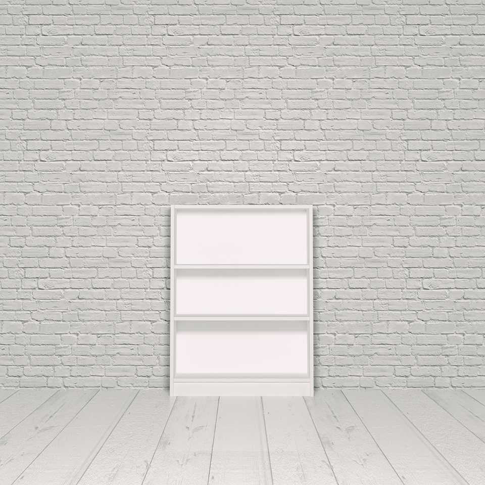 panyl-ikea-billy-31x41-bookcase