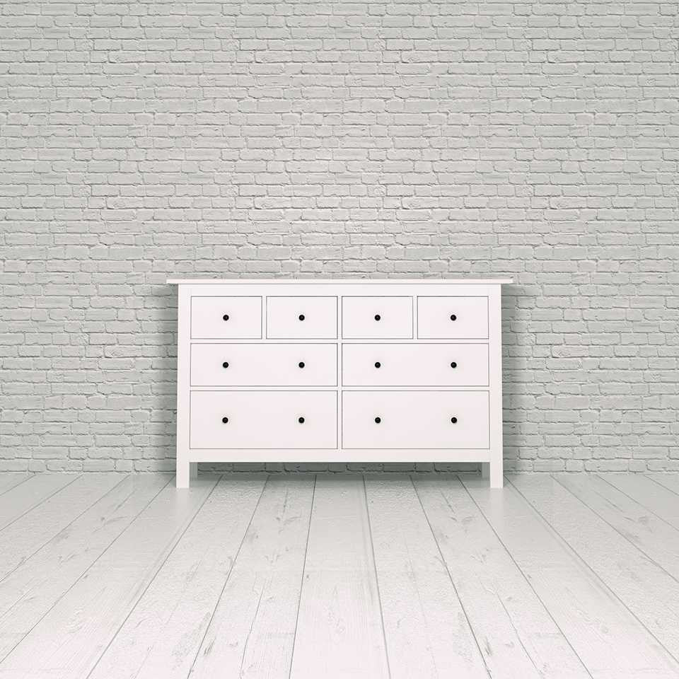 hemnes storage dresser homeware design chest i with gray brown of espresso ideas ikea interior drawers inspiring drawer