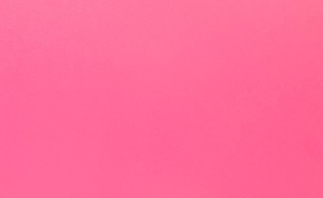 IKEA Billy Billy Oxberg door panel PANYL Hot Pink
