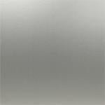 IKEA Billy Billy Oxberg door panel PANYL Brushed Aluminum