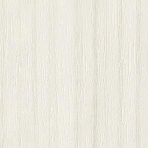 Kura options - wood - vertical