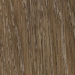 Rast options - wood - vertical