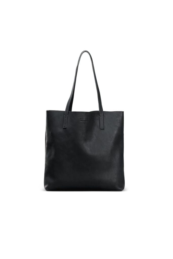 Georgia Bag Black