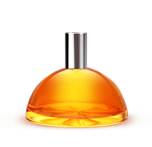 Vivi Perfumes Orange Blossom 100ml Eau de Toilette