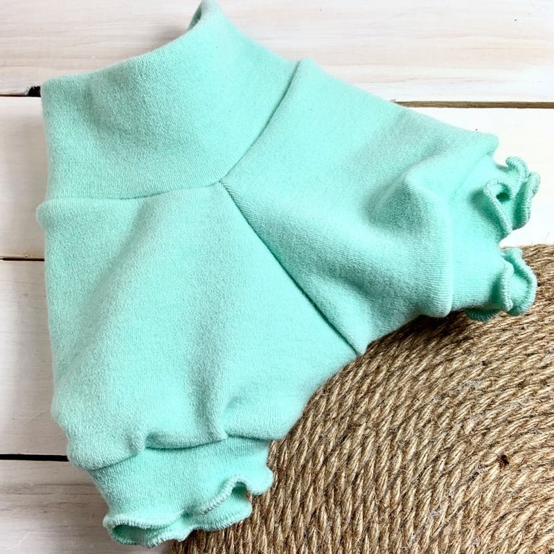 Bloomers Bumby «Fresh Mint»