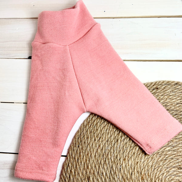 Capris Bumby «Coral»