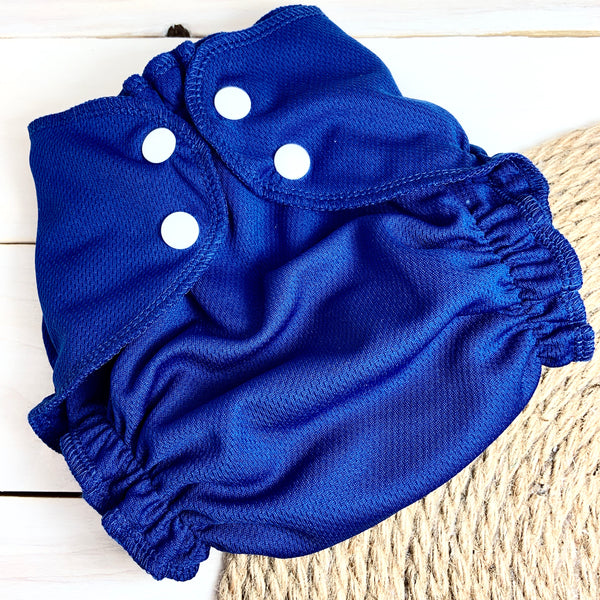 Couche de piscine «AMP Diapers»