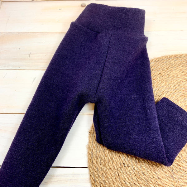 Leggings Bumby «Pansy»