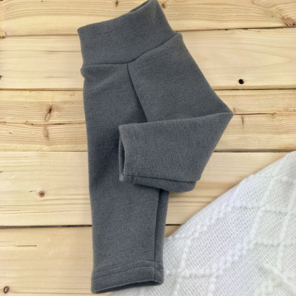Leggings Bumby « Fedora »