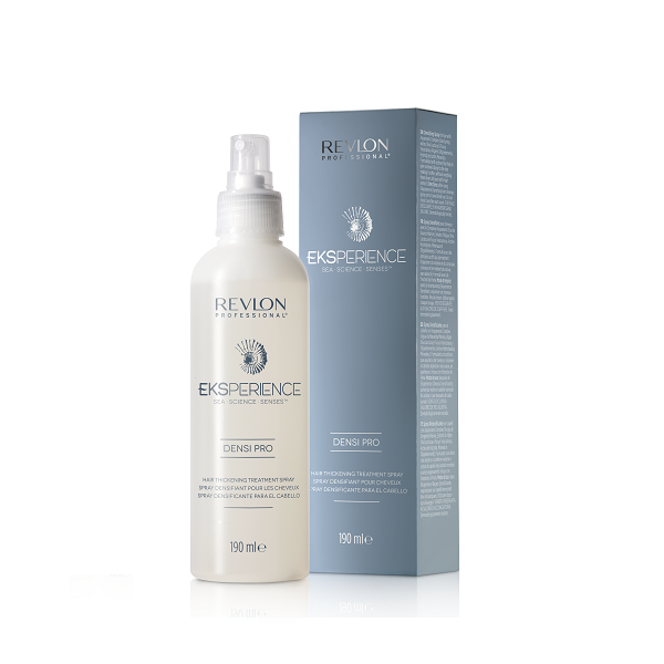 Eksperience Densi Pro Hair Densifying Spray 190ml