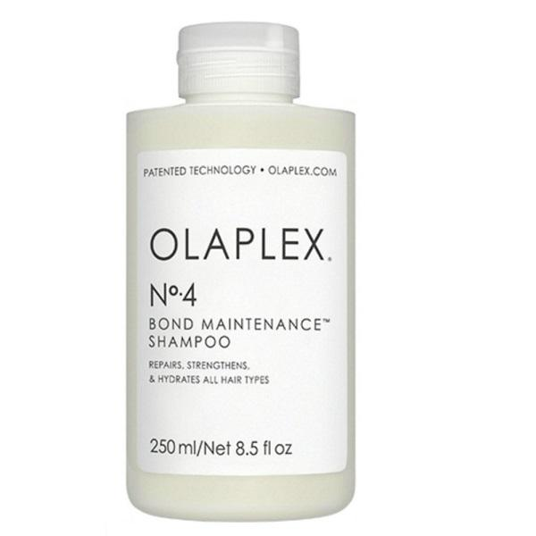 Olaplex No4 Shampoo 250ml / Fast and FREE Shipping from Sydney
