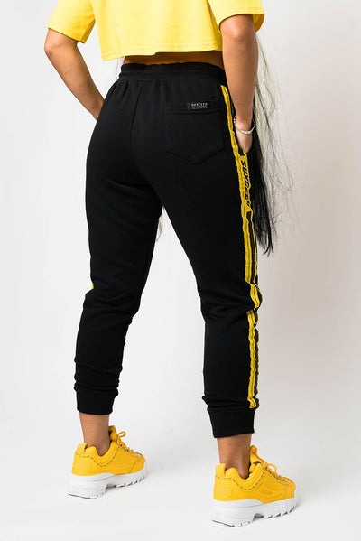 Suxceedwomens 'Caution' Joggers