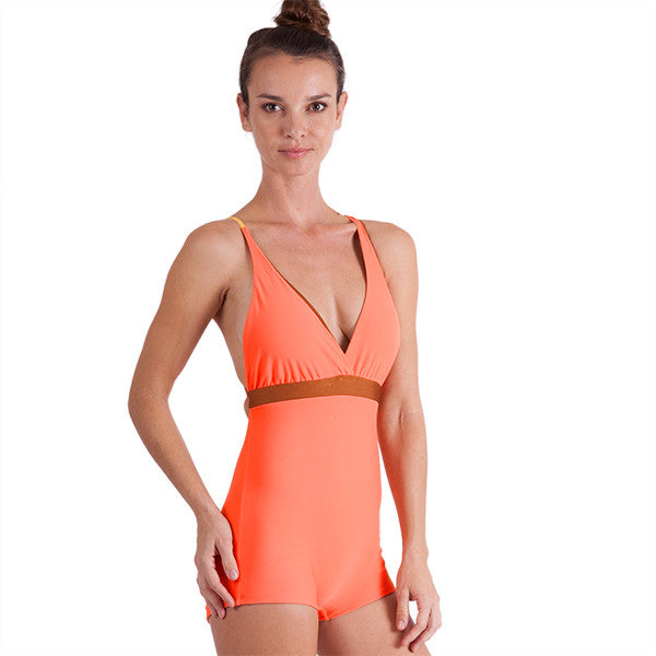 San-O One Piece - Coral